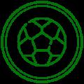 Iconos web industria deportiva (1)