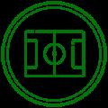Iconos web industria deportiva (2)