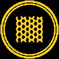 Iconos web_Mesa de trabajo 1 copia